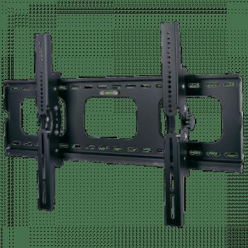 Nástěnný TV držák s náklonem SS-1004