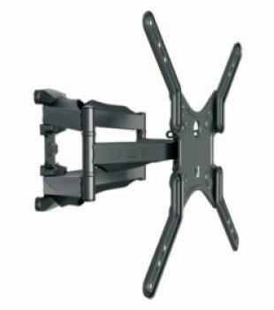 TV DRŽÁK FIBER MOUNTS SP500-P5