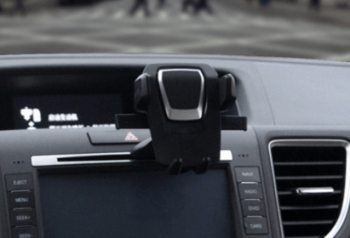 Držák na mobil do auta HS-1208