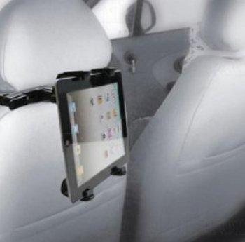 Držák na tablet do auta HS-2201