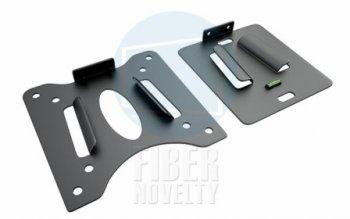 Držák na LCD  Fiber Novelty FN-203