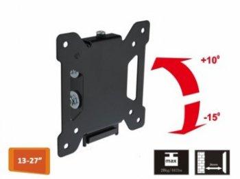 Náklopný držák na LCD Fiber Novelty FN-203-T