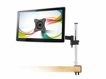 Stolní držák na LCD monitor MC-628