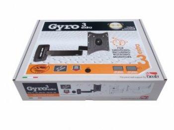 Držák pro TV OMB GYRO 3 EXTRA