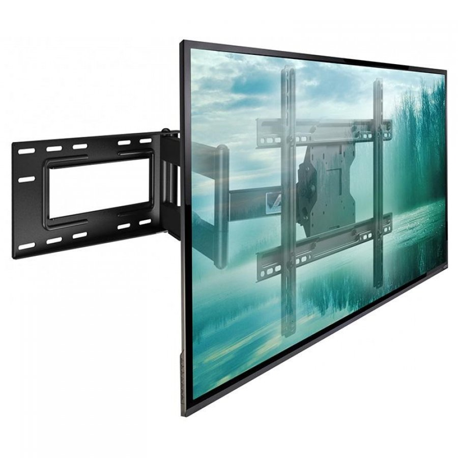 DRŽÁK NA TV FIBER MOUNTS SP2