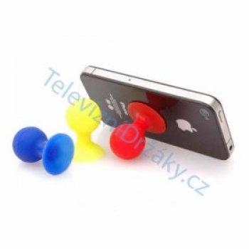 Gumový stojánek pod telefon HS-1008