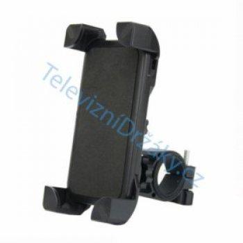 Držák na mobil na kolo HS-1102