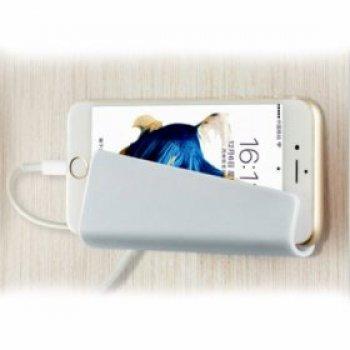 Držák na zeď pro tablet a mobil HS-2402