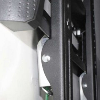 Pevný držák pro ploché TV Northbayou C2F