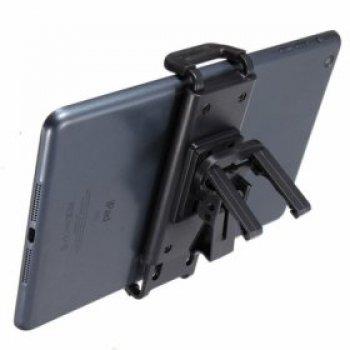 Držák tabletu do větrací mřížky HS-2302