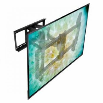 Televizní držák Ergosolid RINO-F2