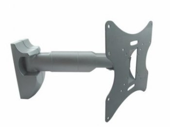 Nástěnný držák MC-502