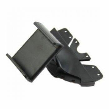Držák telefonu do CD přehrávače HS-1413