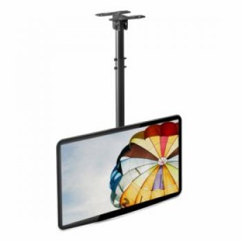 Stropní držák pro televizory LCD LED PLAZMA Northbayou T-560