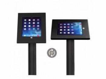 Stojan na tablet iPad Fiber Mounts 678B