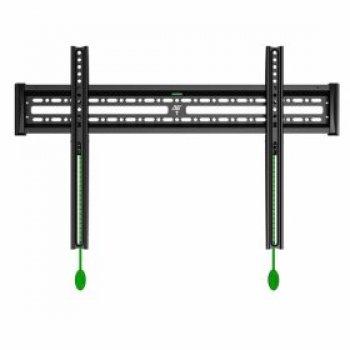 Fixní držák pro televize LCD LED PLASMA Northbayou C3F