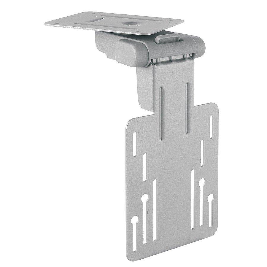 Držák pro zavěšení LCD pod nábytek OMB OYSTER