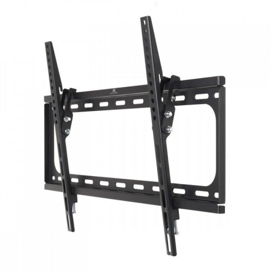 Sklopný držák na ploché Tv Fiber Mounts DT605N
