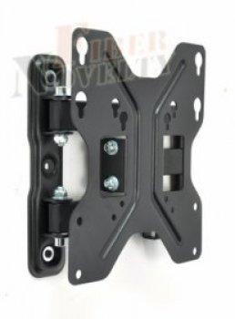 Otočný a sklopný držák  Fiber Novelty ALCEST