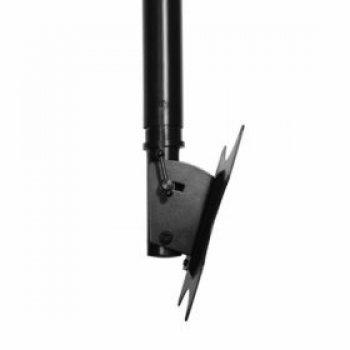 TV držák s umístěním na strop Fiber Novelty FN-CE200