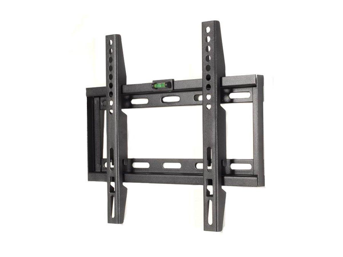 Maclean MC-649 fixní držák na LCD LED televize a monitory